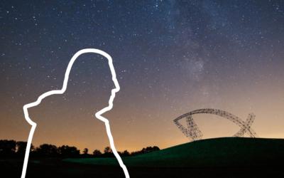 TYLE DOBRA 2021 – modlitwa ONLINE wurodziny o. Jana W. Góry OP