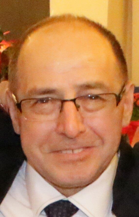 mec. Bogdan Kowalski