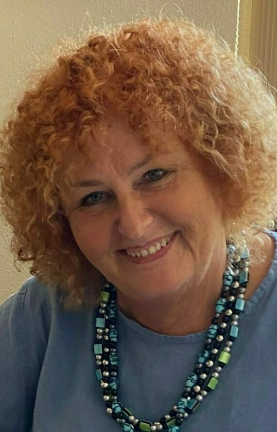 Hanna Koźmińska